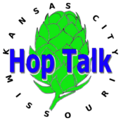 KC Hop Talk Beer News